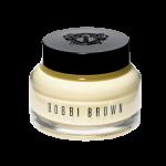 BeautyMatters - facial cream
