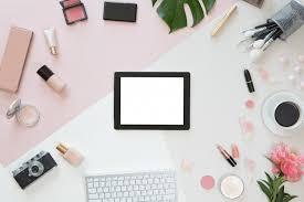 makeup store online
